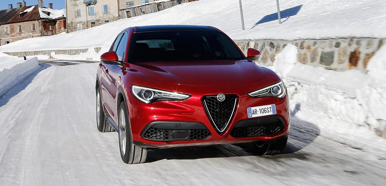 170222_Alfa-Romeo_Stelvio_01_slider_new