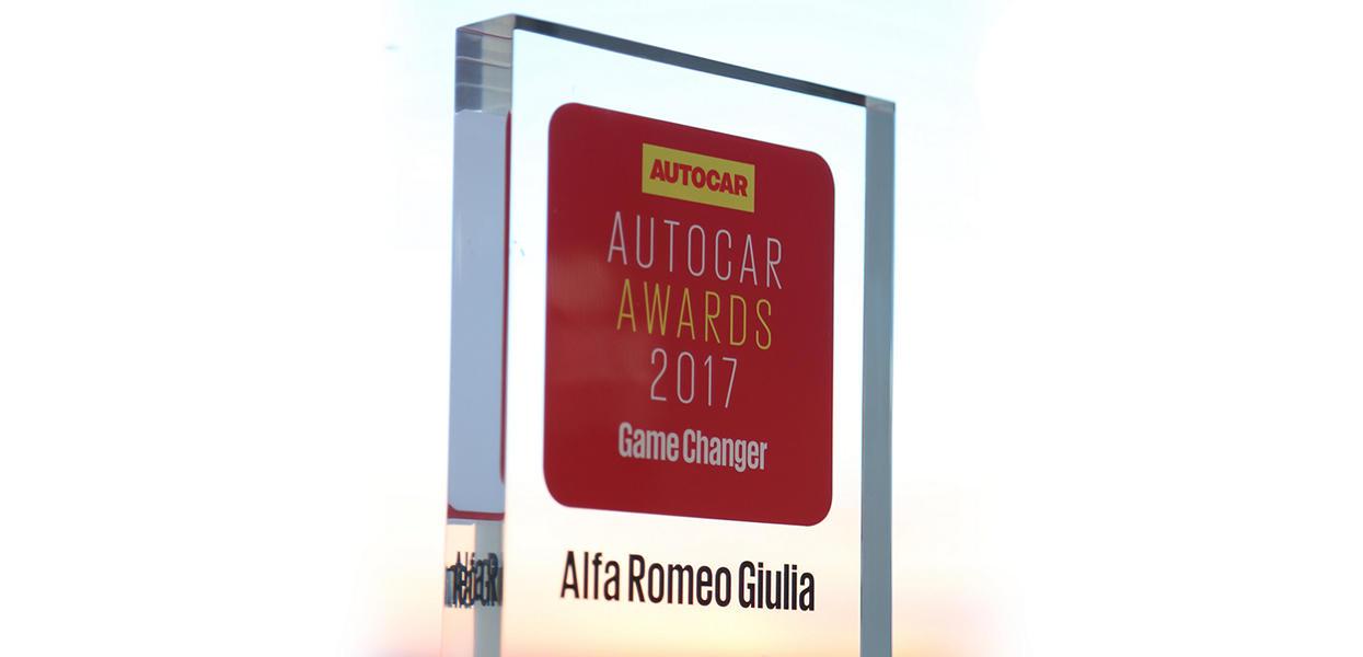 170524_Alfa-Romeo_Giulia-Game-Changer_slider_new