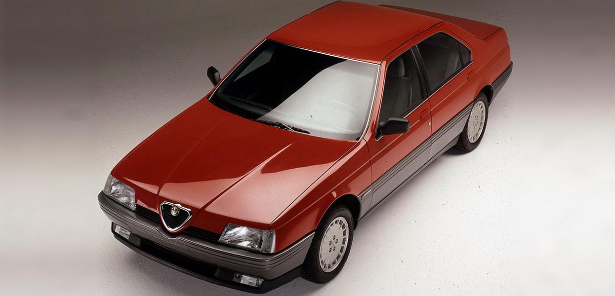 170621_Alfa-Romeo_24-giugno_slider_01_new