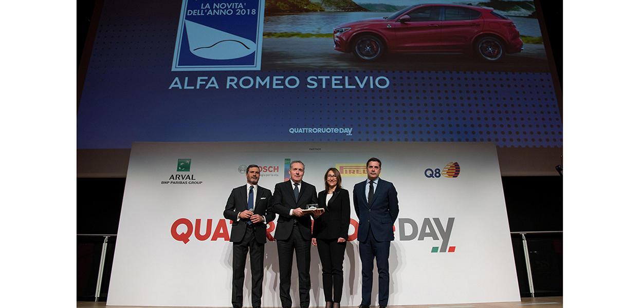 180206_Alfa_Romeo_Stelvio_Novita_Anno_2018_slider_new