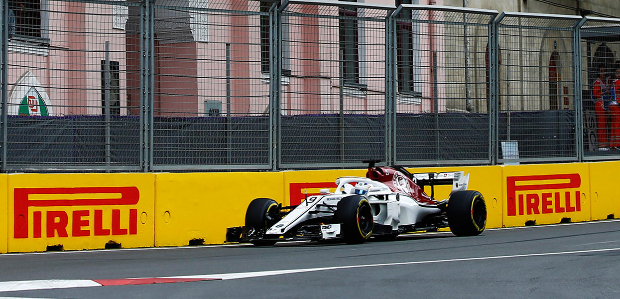180429_AR-Sauber_03_slider_new