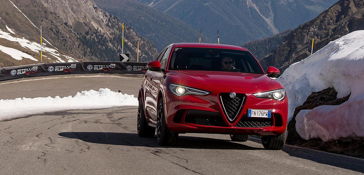 180522_Alfa_Romeo_Stelvio_Cup_01_slider_new