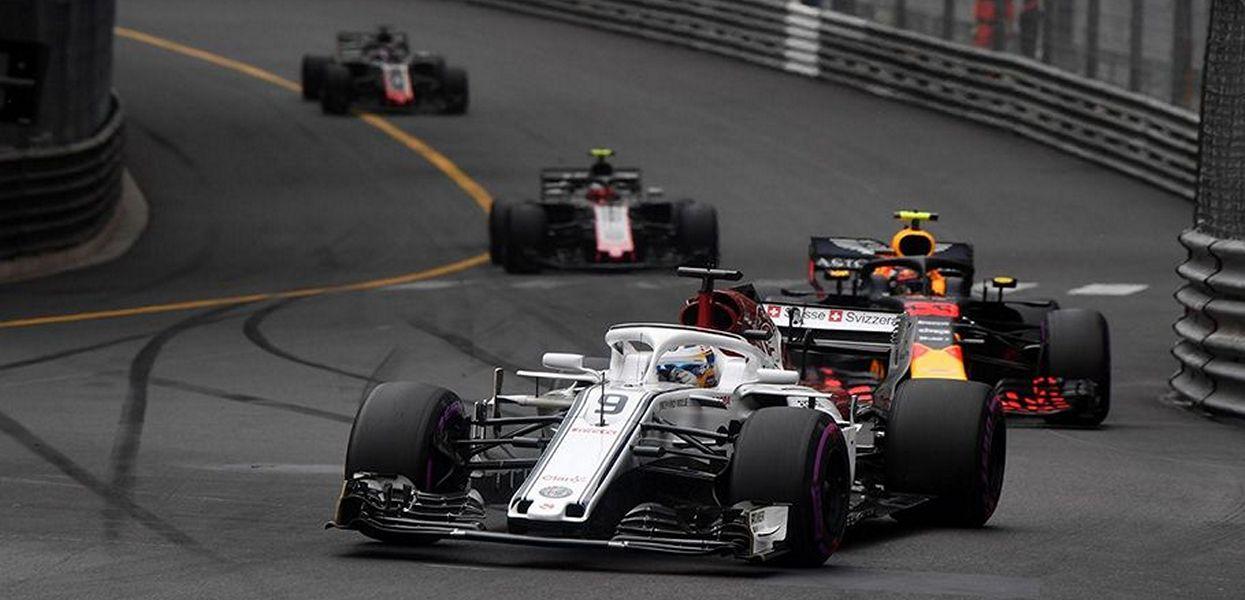 180527_R06-Monaco-GP-Race_new