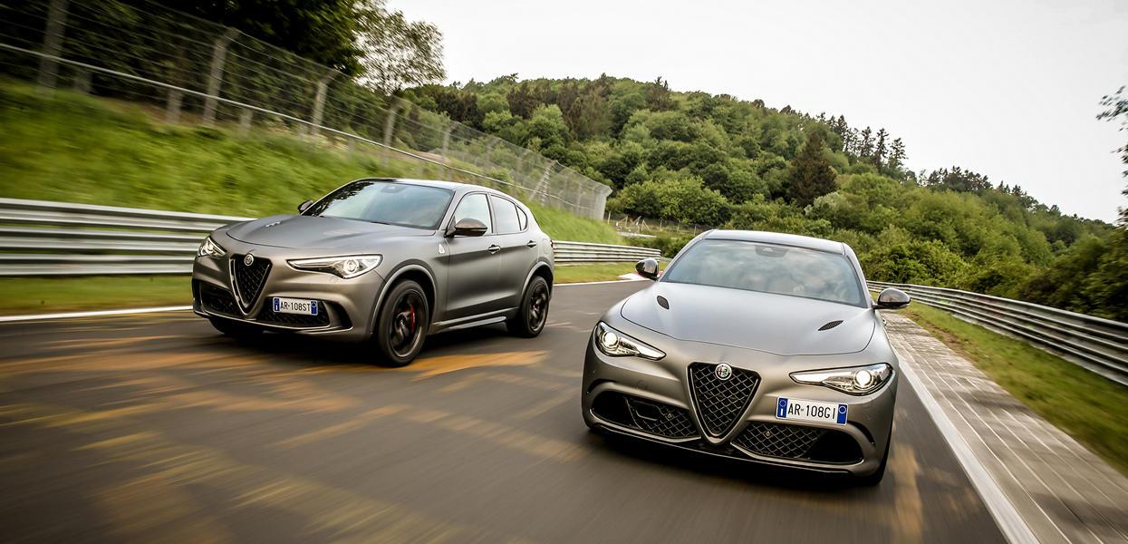 180614_Alfa-Romeo_ORAX8592_new