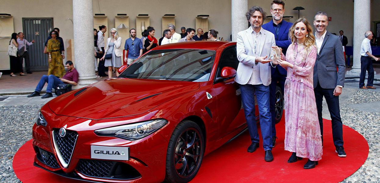 180620_Alfa_Romeo_hp_new