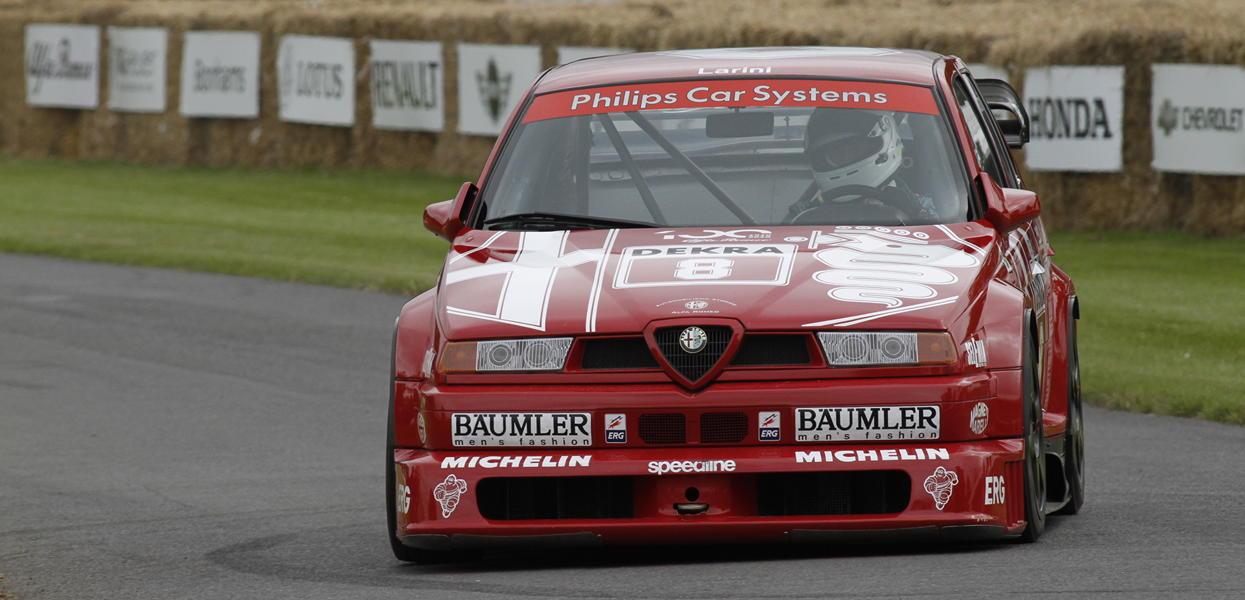 Goodwod - Alfa 155 DTM_new