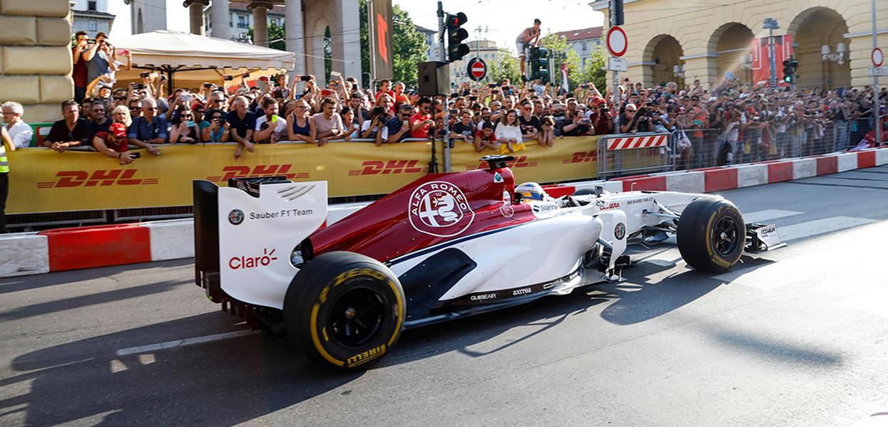 Formula_1_Milan_Festival_01_slider_new