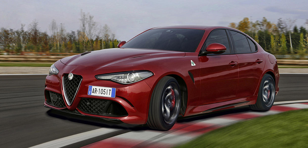 181108_Alfa-Romeo_Sportauto-Award_01_slider_new