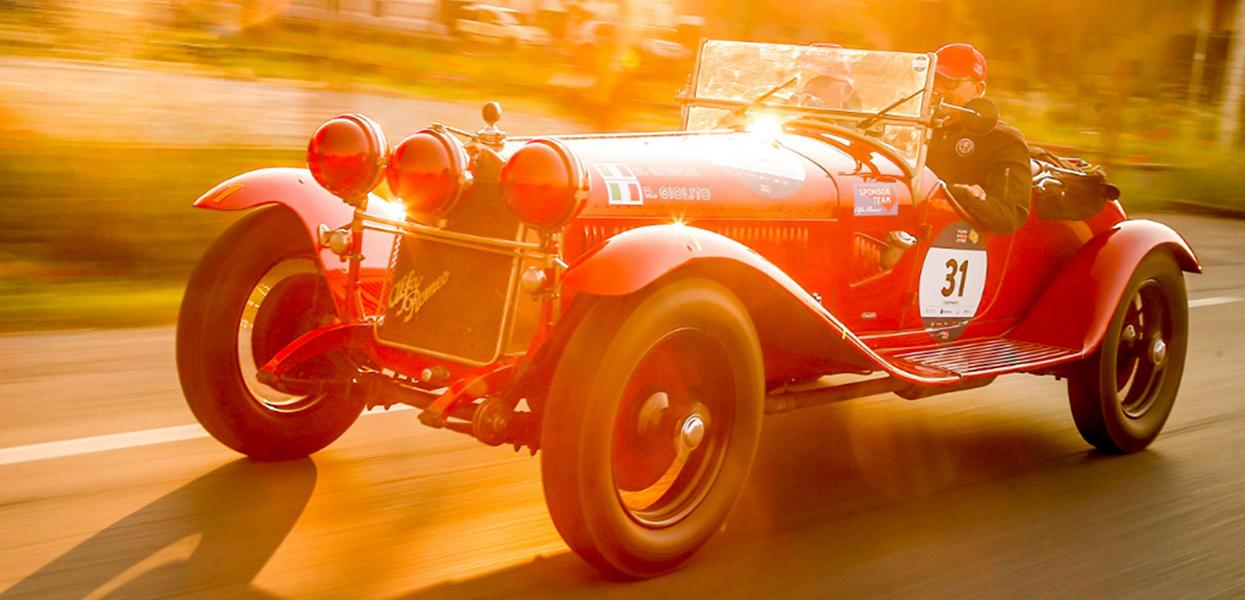 190301_Alfa-Romeo_1000-Miglia-2019_HP_slider_new
