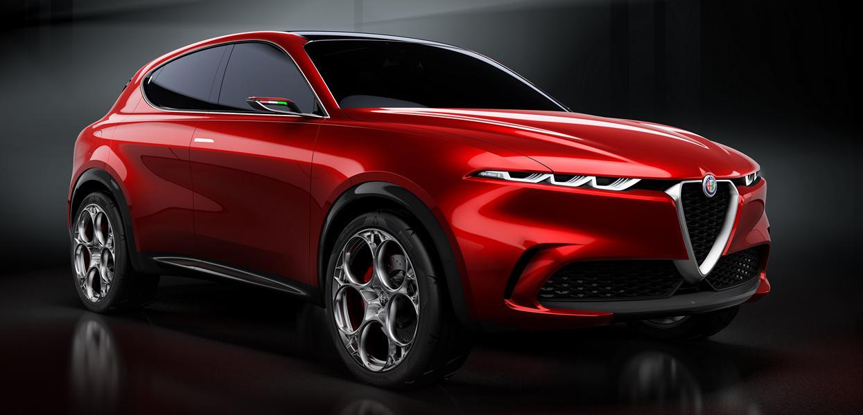 190405_Alfa-Romeo_Tonale-Concept_01_new