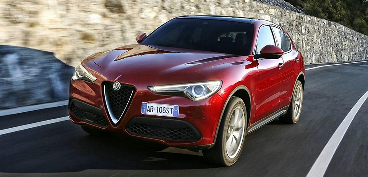 170222_Alfa-Romeo_Stelvio_new