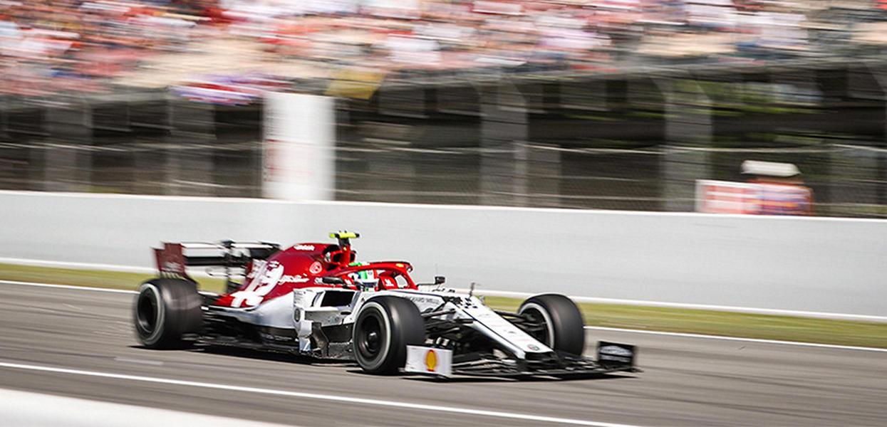 190512_AR-Racing_Spagna-GP_HP_slider_new