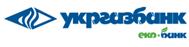 20171205_otp_logo