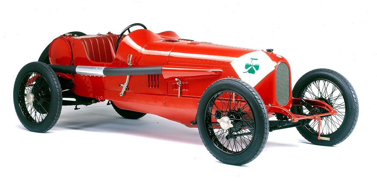 191002_Heritage_Alfa-Romeo-RL-Super-Sport_HP_new