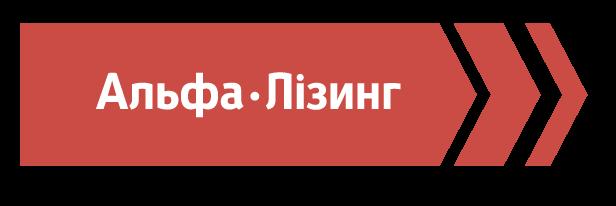 alfa-leasing-logo